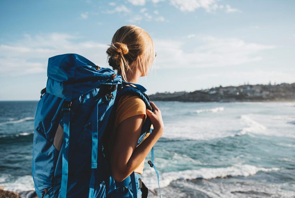 Viajes de verano de aventura y voluntariado