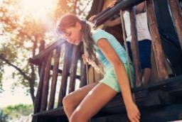 ¿Qué aporta la experiencia de un campamentos de verano en USA?
